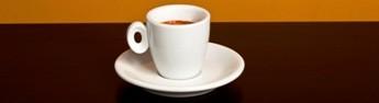PDK - Priatelia Dobrej Kávy